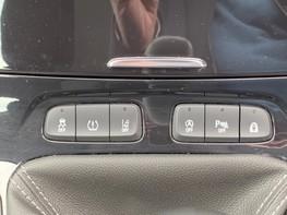 Vauxhall Grandland X SE S/S 36