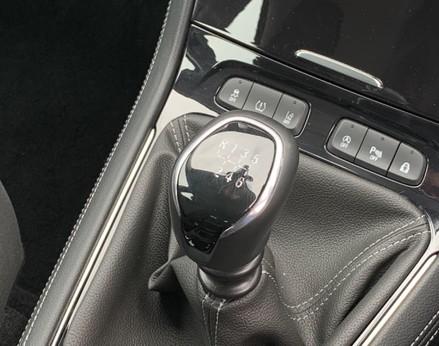 Vauxhall Grandland X SE S/S 37