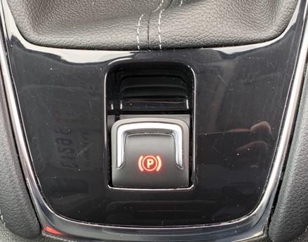 Vauxhall Grandland X SE S/S 38