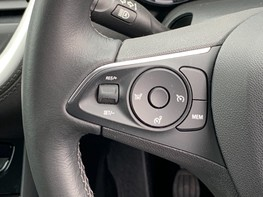 Vauxhall Grandland X SE S/S 39