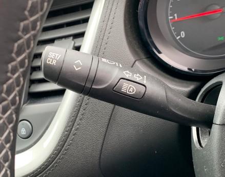 Vauxhall Grandland X SE S/S 41