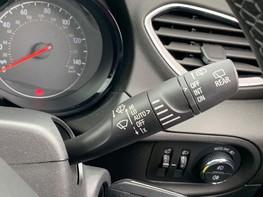 Vauxhall Grandland X SE S/S 42