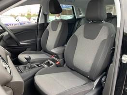 Vauxhall Grandland X SE S/S 46