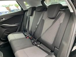 Vauxhall Grandland X SE S/S 47