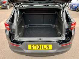 Vauxhall Grandland X SE S/S 49