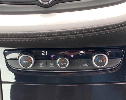 Vauxhall Grandland X SE S/S 34