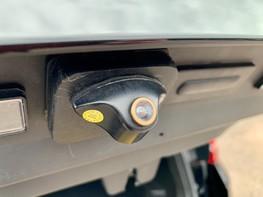 Vauxhall Grandland X SE S/S 53