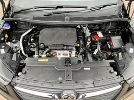 Vauxhall Grandland X SE S/S 7