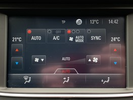Vauxhall Grandland X SE S/S 26