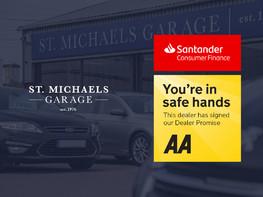 Vauxhall Grandland X SE S/S 45