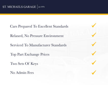 Vauxhall Grandland X SE S/S 12