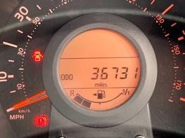 Peugeot 108 PURETECH ALLURE 20