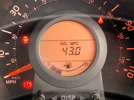 Peugeot 108 PURETECH ALLURE 21