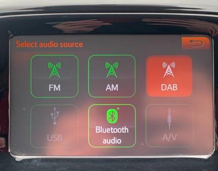 Peugeot 108 PURETECH ALLURE 25