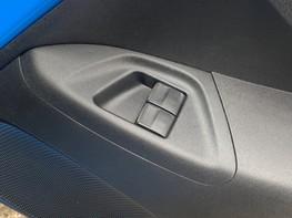 Peugeot 108 PURETECH ALLURE 38