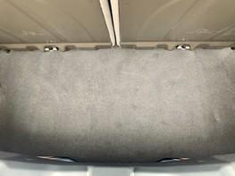 Peugeot 108 PURETECH ALLURE 44