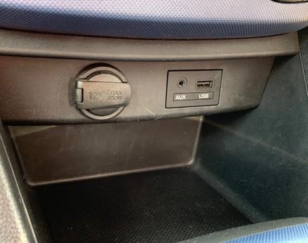 Hyundai I10 SE 30
