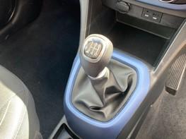 Hyundai I10 SE 31