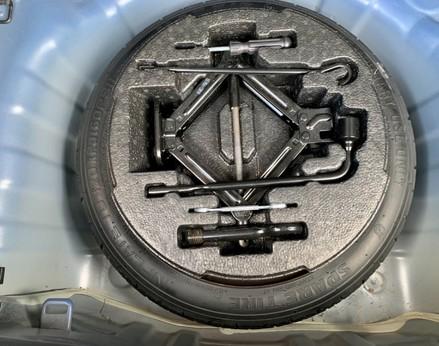 Hyundai I10 SE 45