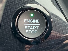 Ford Fiesta ST-LINE 29