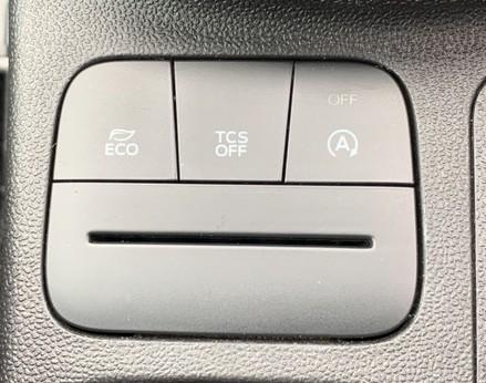 Ford Fiesta ST-LINE 32