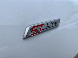 Ford Fiesta ST-LINE 49