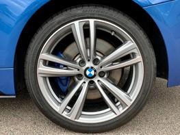 BMW 4 Series 435D XDRIVE M SPORT 14