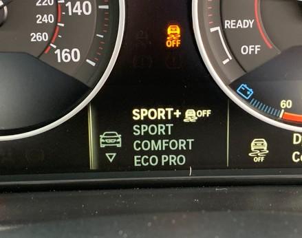 BMW 4 Series 435D XDRIVE M SPORT 21