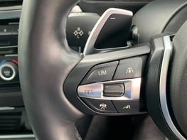 BMW 4 Series 435D XDRIVE M SPORT 43