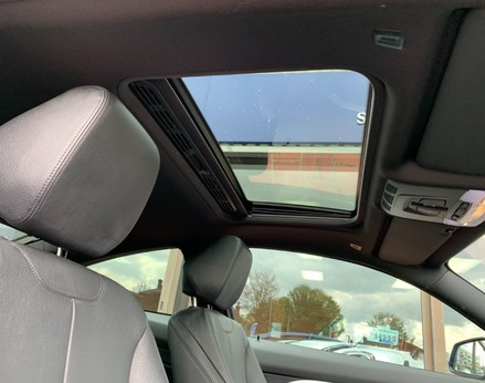 BMW 4 Series 435D XDRIVE M SPORT 61
