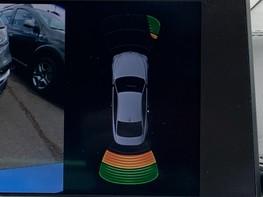 BMW 4 Series 435D XDRIVE M SPORT 24