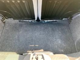 Fiat 500 LOUNGE 47