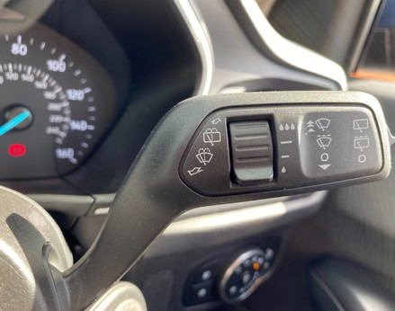 Ford Focus ZETEC 46