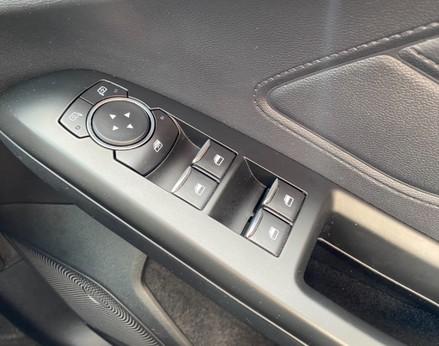 Ford Focus ZETEC 48