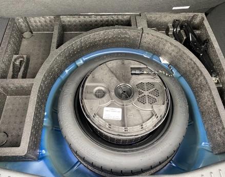 Ford Focus TITANIUM X TDCI 60