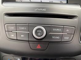Ford Focus TITANIUM X TDCI 40