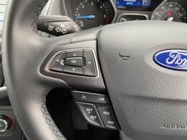 Ford Focus TITANIUM X TDCI 47