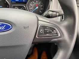 Ford Focus TITANIUM X TDCI 48
