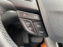 Ford Focus TITANIUM X TDCI 49