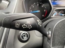 Ford Focus TITANIUM X TDCI 50