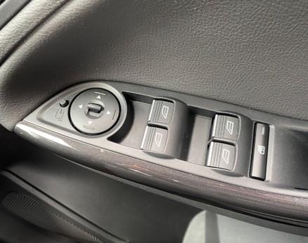 Ford Focus TITANIUM X TDCI 53