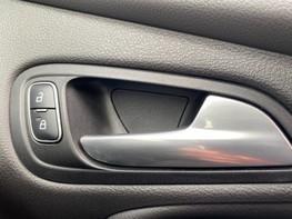 Ford Focus TITANIUM X TDCI 54