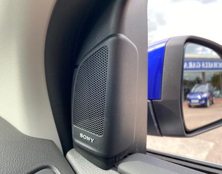Ford Focus TITANIUM X TDCI 61