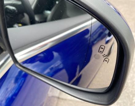 Ford Focus TITANIUM X TDCI 63