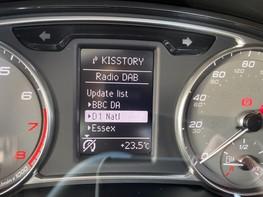 Audi A1 S1 QUATTRO 21