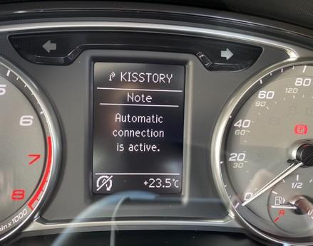 Audi A1 S1 QUATTRO 22