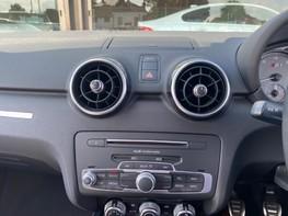 Audi A1 S1 QUATTRO 23