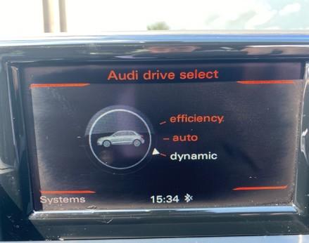 Audi A1 S1 QUATTRO 27