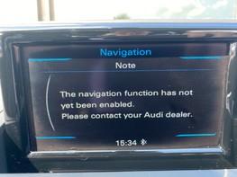 Audi A1 S1 QUATTRO 30