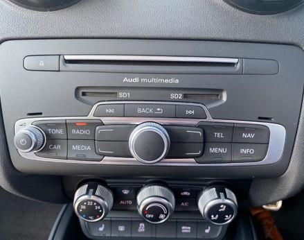 Audi A1 S1 QUATTRO 33